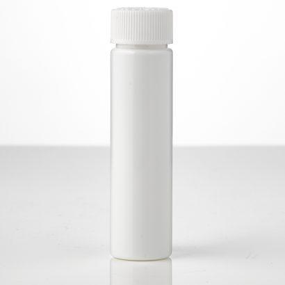 3.5 inch tube & child-resistant cap