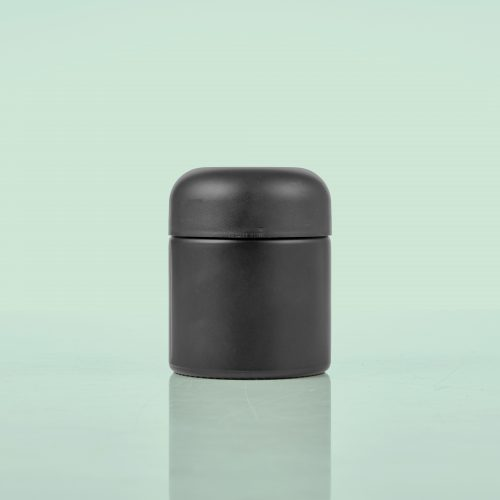 40 Dram PET Jar with Rounded Bottom