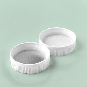 Heat Induction Liner, Foam Freshness Liner