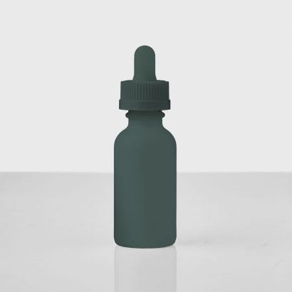 Child-resistant packaging solutions for Cannabis Extracts