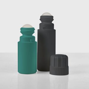 Child-Resistant Packaging Solutions for Cannabis Topicals