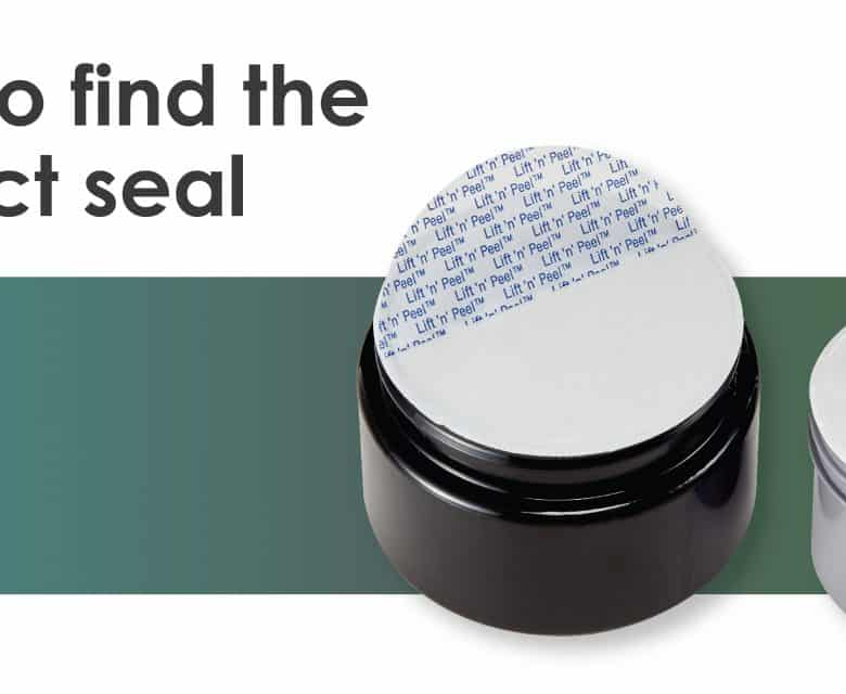 Cannasupplies How to find the perfect seal