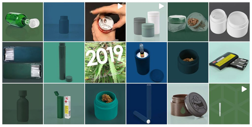 Top 19 Child-Resistant Packaging Innovations of 2019