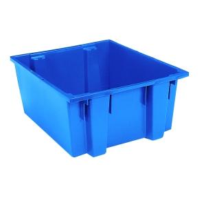 Storage & Transport Essentials