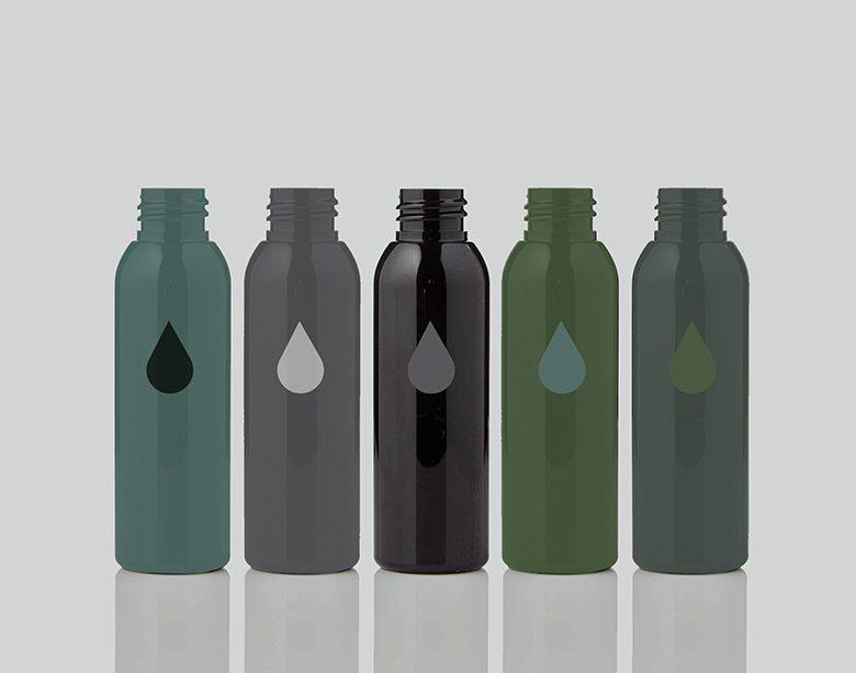 Cannabis Beverage Packaging