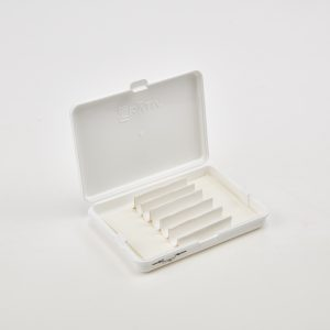 Fluted Paper Insert for Crativ Original & Slim Case