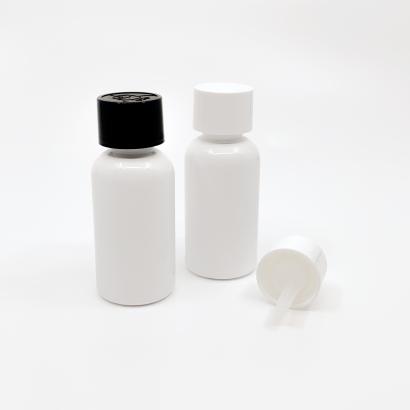 Integrated Dosing cap, 20 mm