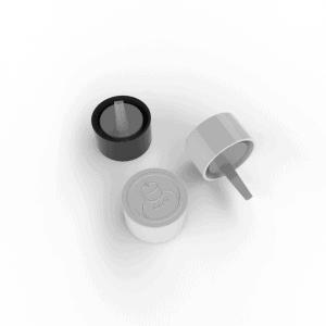 Cannasupplies Integrated CR Dosing Cap