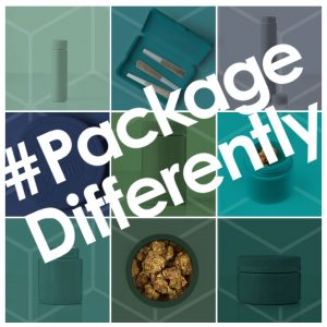 Cannasupplies - Package Differently