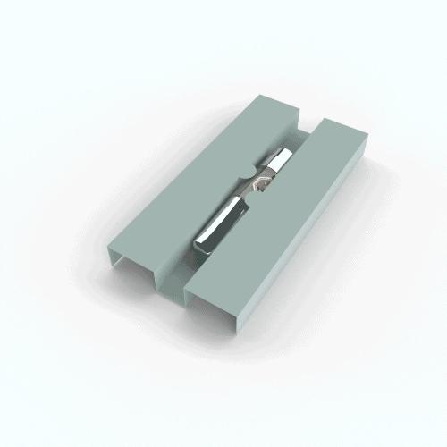 Cannasupplies custom paper insert for vape components