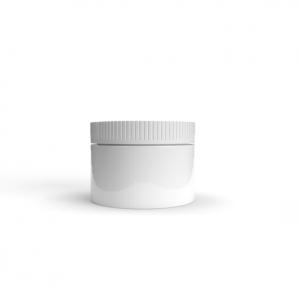 Cannasupplies 63mm jar for dried flower