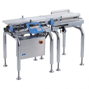 Product Inspection Equipment