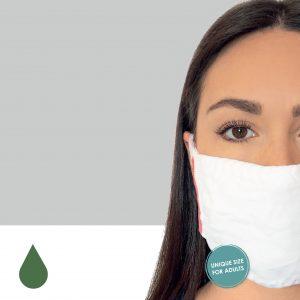 Cannasupplies PPE: Disposable Face Masks