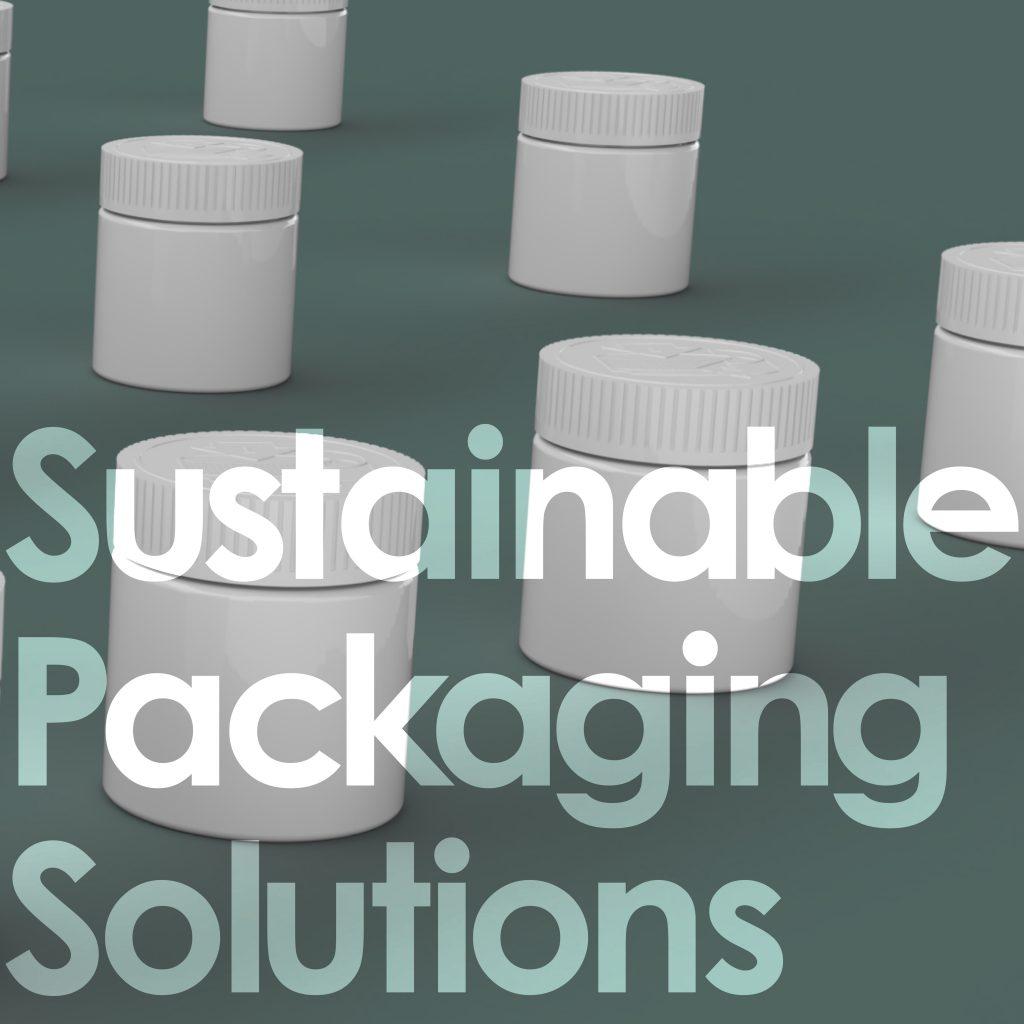 Cannasupplies Sustainable Cannabis Packaging