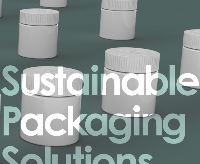 Cannasupplies Sustainable Cannabis Packaging