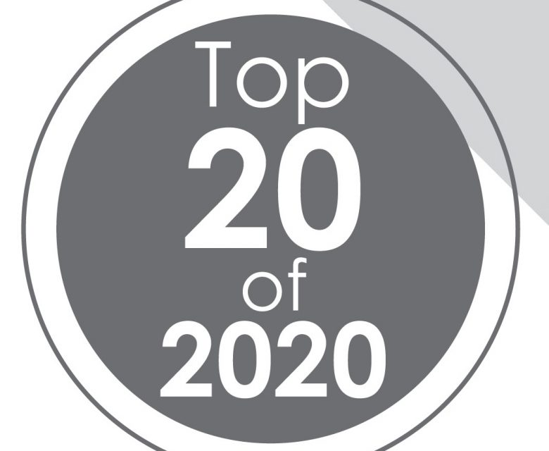 Cannasupplies Counts down the Top 20 Child-Resistant Packaging Solutions of 2020