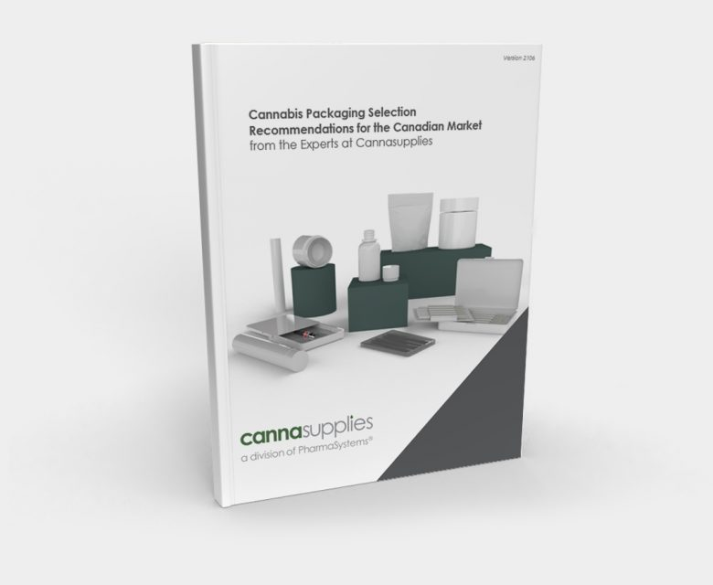 Cannasupplies_PackagingSelectionRecommendations_Download
