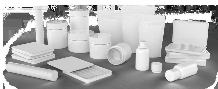 Cannasupplies Compliant Packaging Solutions
